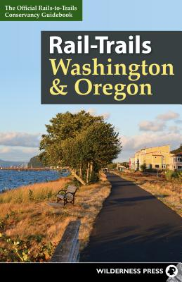 Rail~Trails Washington   Oregon: The Official
