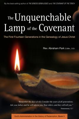 The Unquenchable L of the Covenant: The First