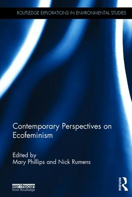 Contemporary Perspectives on Ecofeminism
