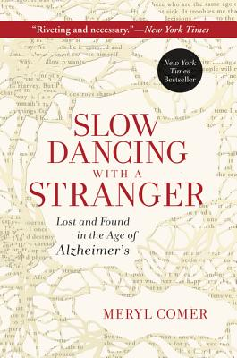 Slow Dancing With a Stranger: Lost and Found