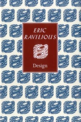 Eric Ravilious Design