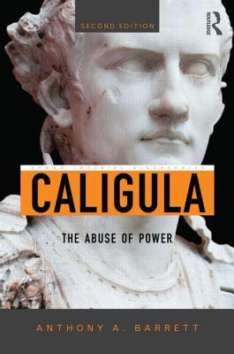 Caligula: The Abuse of Power