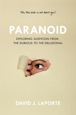 Paranoid: Exploring Suspicion from the Dubiou