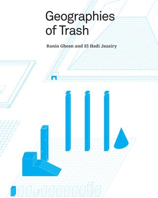 Geographies of Trash