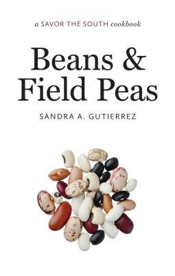 Beans & Field Peas