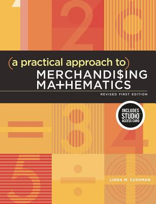 A Practical Approach to Merchandising Mathema