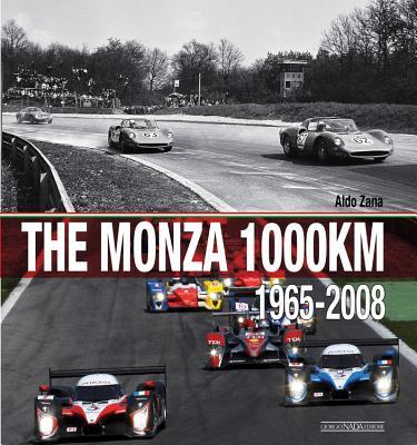 The Monza 1000 KM: 1965-2008