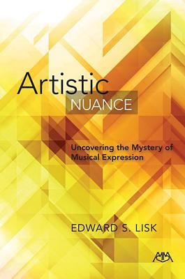 Artistic Nuance: Uncovering the Mystery of Mu
