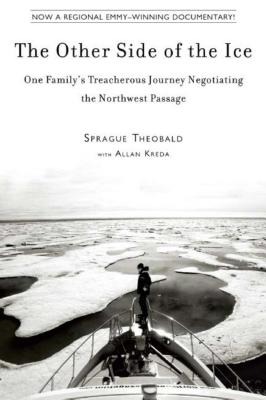The Other Side of the Ice: One Family's Treac