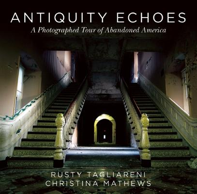 Antiquity Echoes: A Photographed Tour of Aban