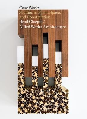 Brad Cloepfil  Allied Works Architecture: Cas