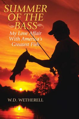 Summer of the Bass: My Love Affair With Ameri