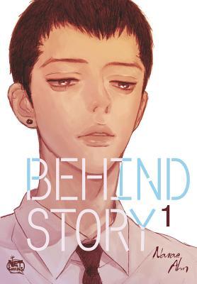 Behind Story 1