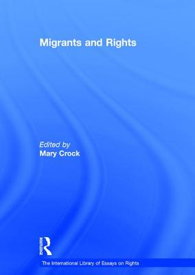 Migrants and Rights