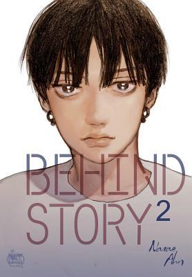 Behind Story 2