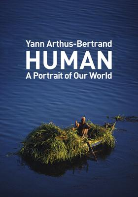 Human: A Portrait of Our World