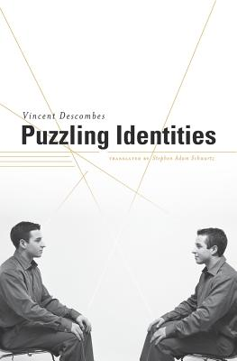 Puzzling Identities