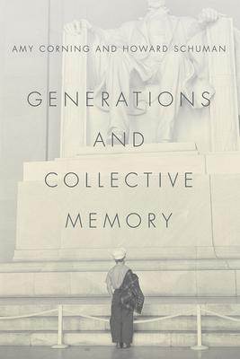 Generations and Collective Memory