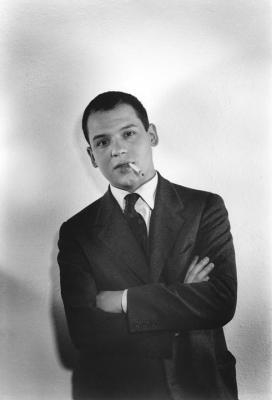 Piero Manzoni: Life of the Artist
