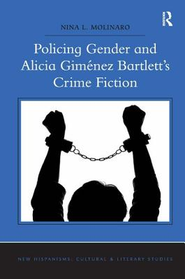 Policing Gender and Alicia Giménez Bartlett's