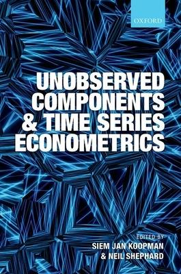 Unobserved Components and Time Series Econome
