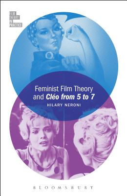 Feminist Film Theory and Cleo from 5 to 7