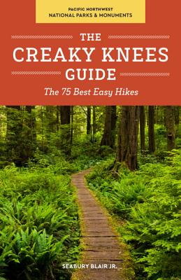 The Creaky Knees Pacific Northwest National P