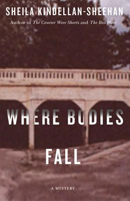 Where Bodies Fall