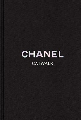 Chanel: The Complete Karl Lagerfeld Collectio
