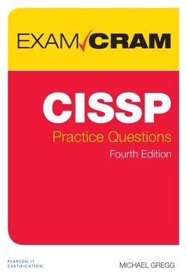 Cissp Practice Questions Exam Cram