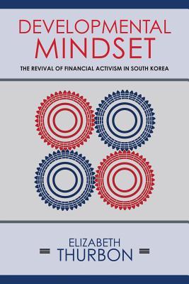Developmental Mindset: The Revival of Financi
