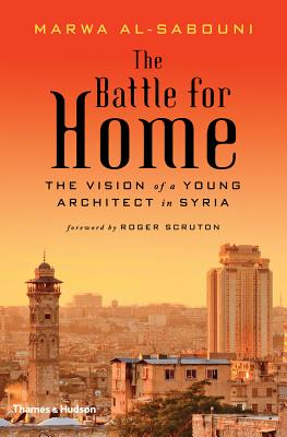 The Battle for Home: The Vision of a Young Ar