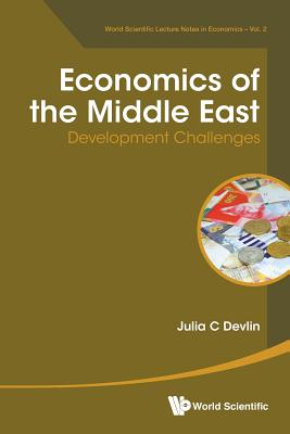 Economics of the Middle East: Development Cha