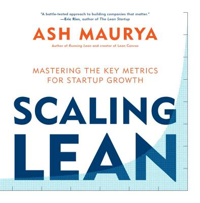 Scaling Lean: Mastering the Key Metrics for S