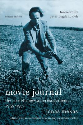 Movie Journal: The Rise of the New American C