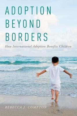 Adoption Beyond Borders: How International Ad