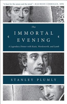 The Immortal Evening: A Legendary Dinner with
