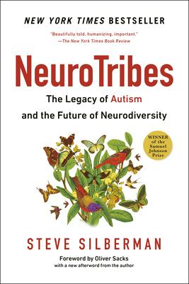 NeuroTribes: The Legacy of Autism and the Fut