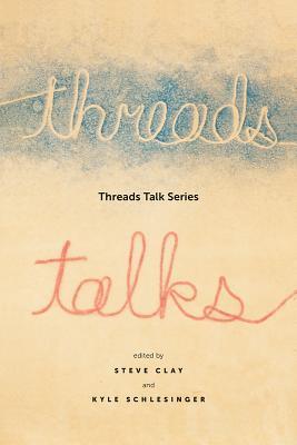 Threads Talk Series