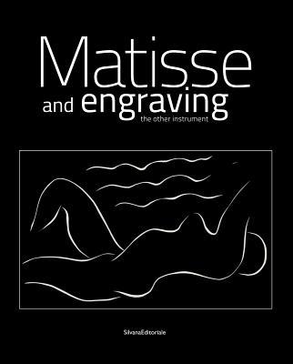 Matisse et la gravure  Matisse and Engraving: