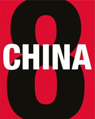China: Zeitgenössische Kunst Aus China an Rhein Und Ruhr / Contemporary Art from China Along the Rhine and Ruhr