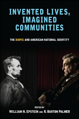 Invented Lives Imagined Communities: The Biop