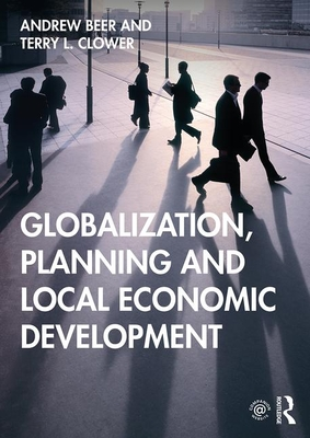 Globalization Planning and Local Economic Dev