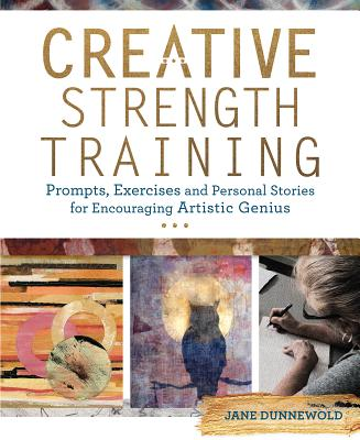Creative Strength Training: Prompts Exercises