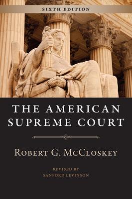 The American Supreme Court