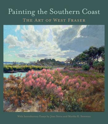Painting the Southern Coast: The Art of West