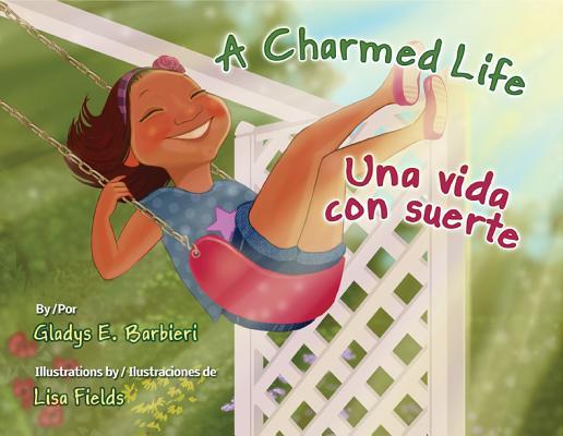 A Charmed Life/ Una vida con suerte