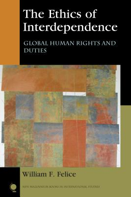 The Ethics of Interdependence: Global Human R