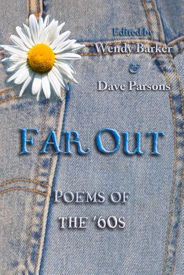 Far Out: Poems of the '60s