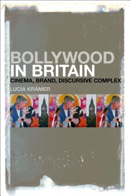 Bollywood in Britain: Cinema Brand Discursive